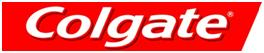 Multibagger Stock - Colgate-Palmolive (India) Ltd