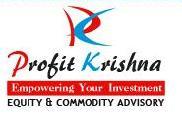 Profit Krishna Equity Advisory Services