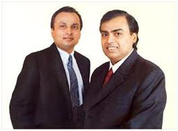 Ambani Group