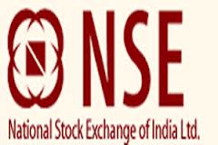 National Stock Exchange (NSE) of India