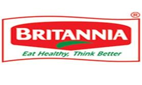Britania Industries