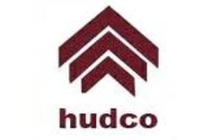 HUDCo Tax Free Bonds